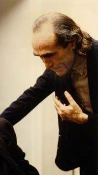 """Presentazione                                                                                                      con Mauro Mancia del libro """"La psicoanalisi. Intrecci Paesaggi                                                                                                      Confini"""" (Bari, 2005)"""